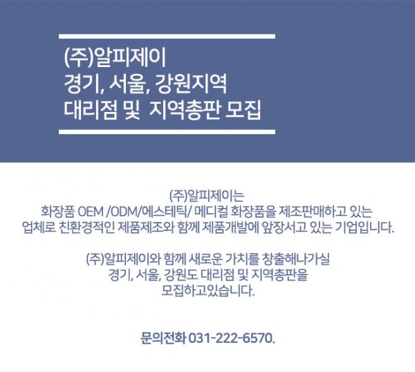 c34ed8b0446054fb8cc5a8039107bac9_1577324566_489.png